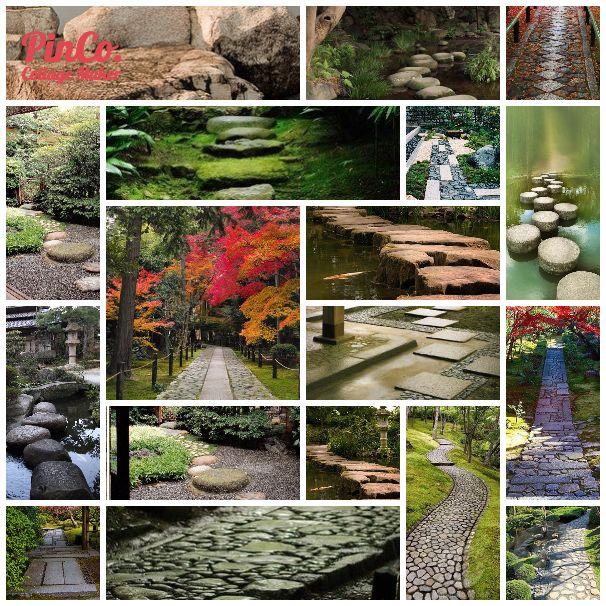 Paths.pinimg.com