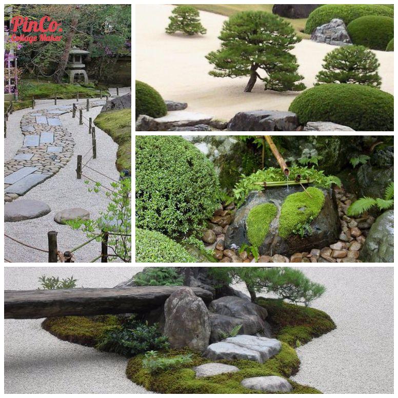 Collage Adachi pins